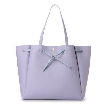 カラーズバイジェニファースカイのバッグ