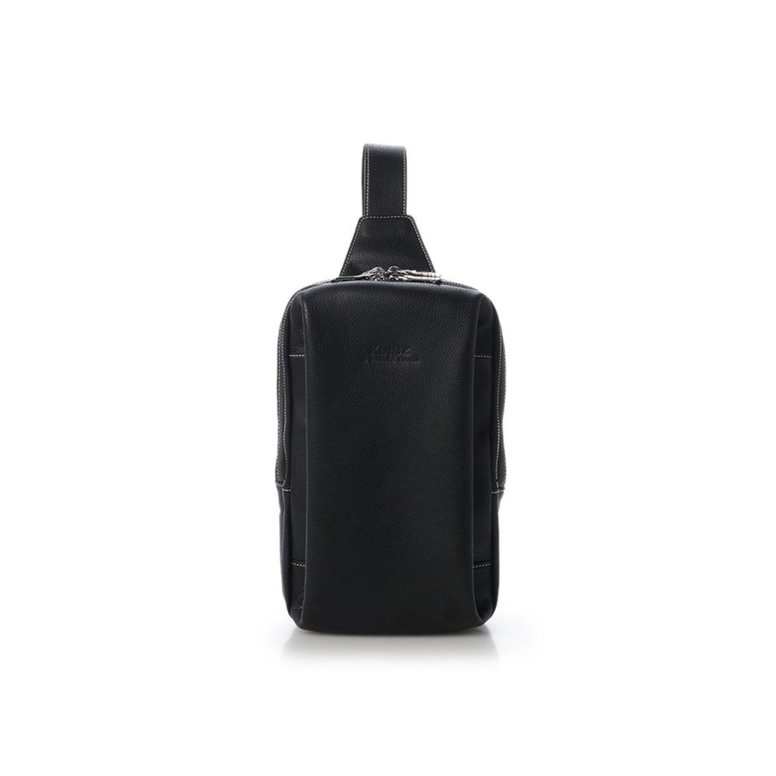 6c2f20739f84 キングズ バイ サマンサタバサ ボディバッグ ブラック. ¥22,680. ロコンド 靴とファッションの通販サイト