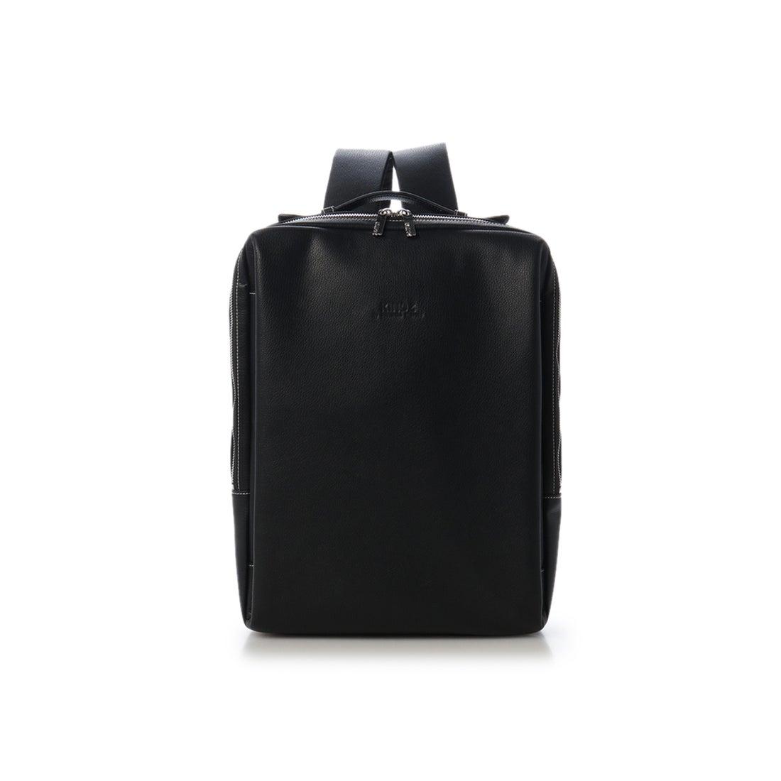 b95183971dbc キングズ バイ サマンサタバサ リュック ブラック. ¥39,420. ロコンド 靴とファッションの通販サイト