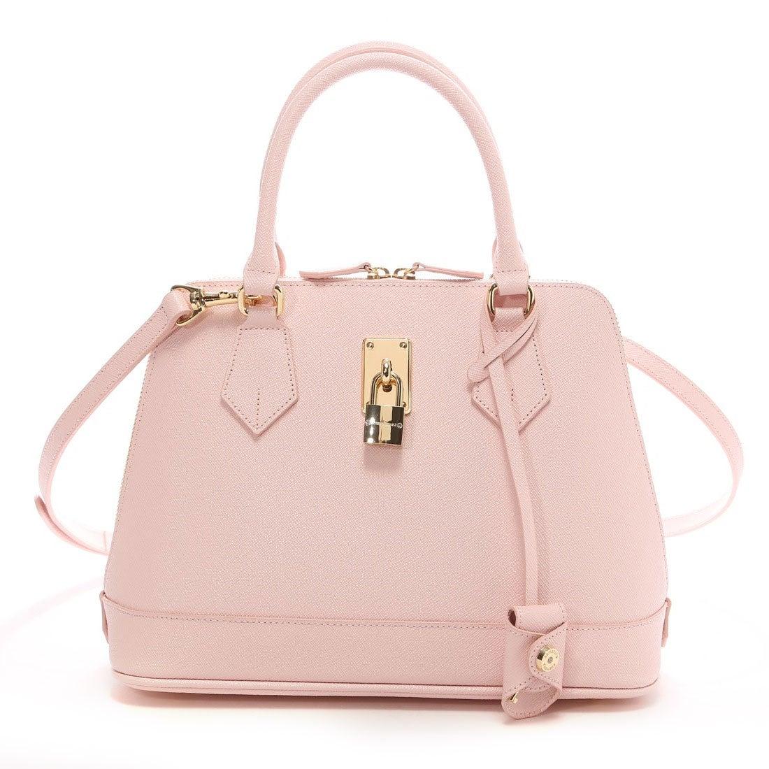 Handbag Design School