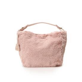 サマンサタバサデラックス ファートート(大) ピンク