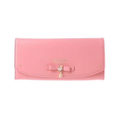 サマンサタバサプチチョイスのバッグ・財布