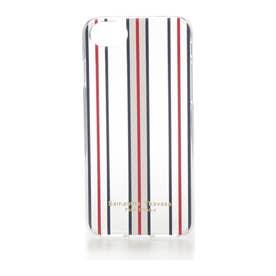 サマンサタバサプチチョイス フレットシーガルコラボ iPhone8ケース(マルチカラー)