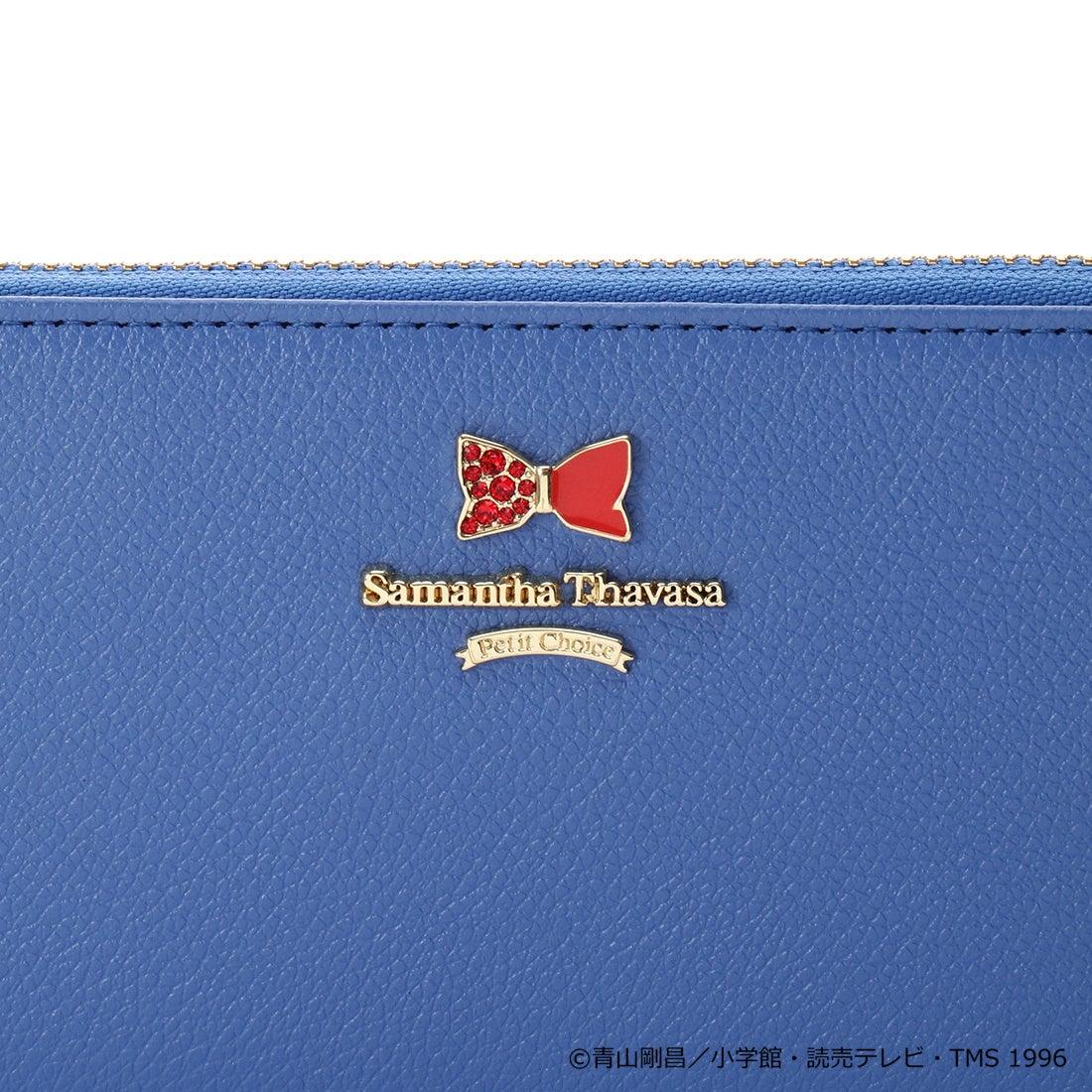 finest selection 4e7a7 ecde1 Samantha Thavasa サマンサタバサプチチョイス 【「名探偵コナン ...