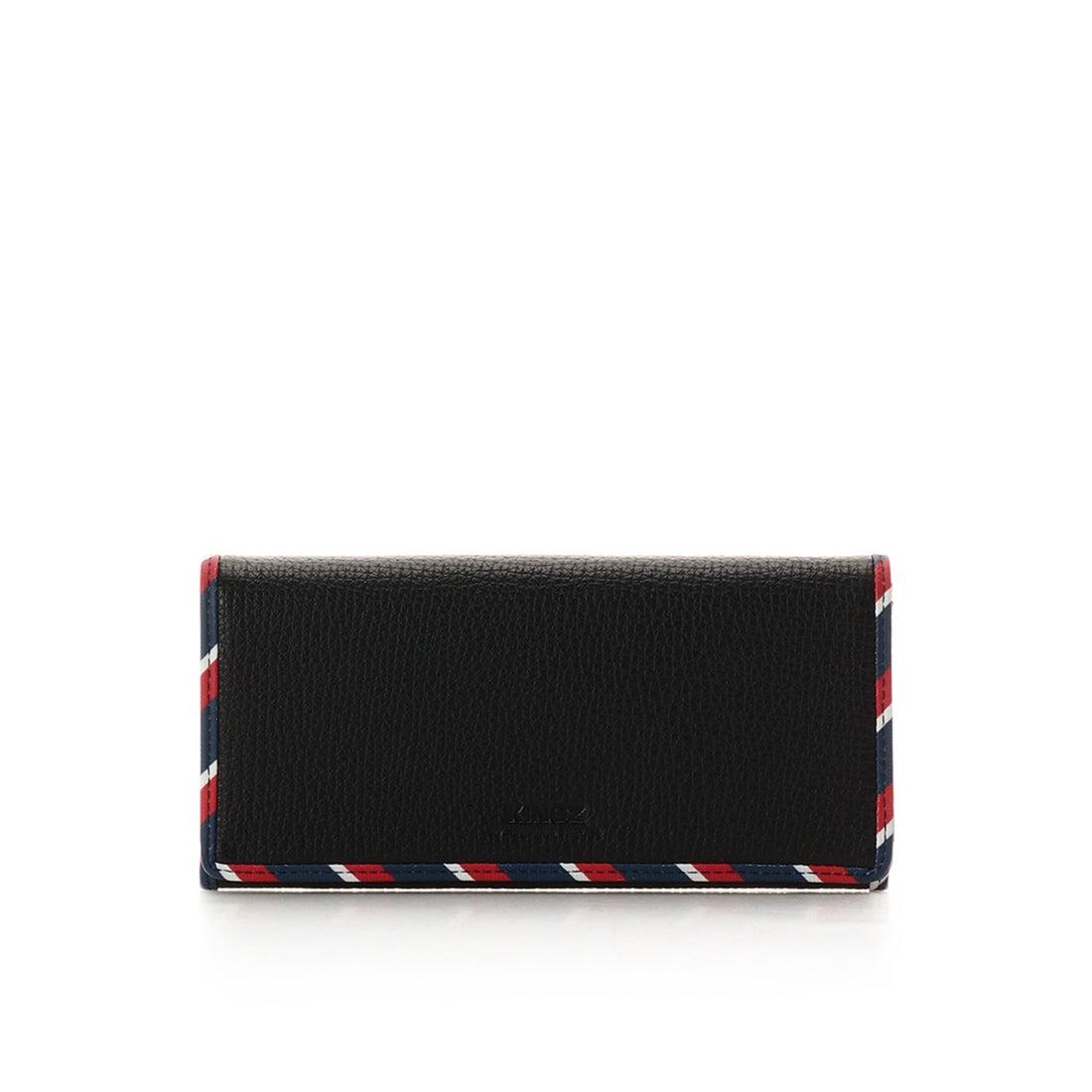 2de81b49ed69 キングズ バイ サマンサタバサ トリコロール 長財布 ブラック. ¥20,520. ロコンド 靴とファッションの通販サイト