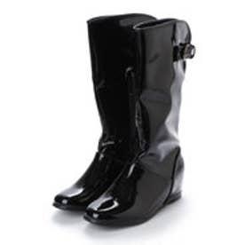 ヒップス HIPS ブーツ (ブラック)