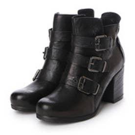 クーリオ KHRIO ブーツ (ブラック)