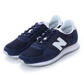 ニューバランス new balance SH NB U220 (ブルー)