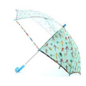 フェフェ fafa LULULU | 傘 (MI.HERO)