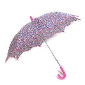 フェフェ fafa LULULU|傘(WH.FLOWER)