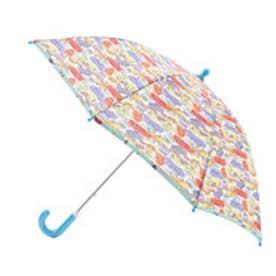 フェフェ fafa LULULU  傘 (WH(CAR))