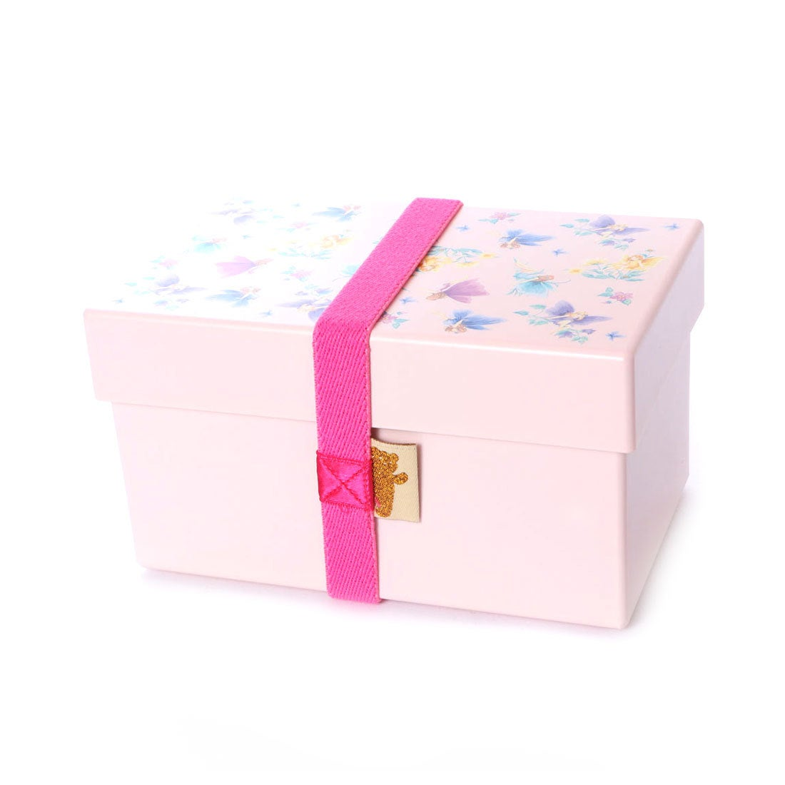 フェフェ fafa MIAM | LUNCH BOX (PI.FAIRY)