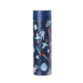 フェフェ fafa DILYS | ステンレスボトル (BU(SPACE))