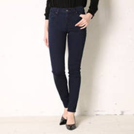 ジョーズ JOE'S THE HONEY SKINNY? (BLUE/BLK)