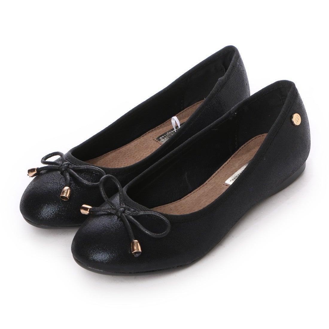 アウトレット(ロコレット) - 靴とファッションの通販サイト ロコンド