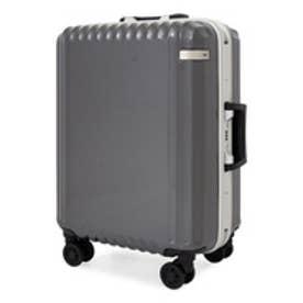 【SAC'S BAR】エーストーキョー ace.TOKYO スーツケース 05571 47cm パリセイドF 【02】ブラックカーボン