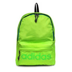 【SAC'S BAR】アディダス adidas リュックサック 45451 04.グリーン