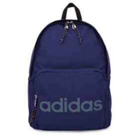 【SAC'S BAR】アディダス adidas リュックサック 54401 【07】ローパープル