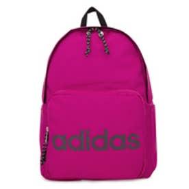 【SAC'S BAR】アディダス adidas リュックサック 54401 【11】エキップメントピンクS16