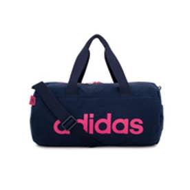 【SAC'S BAR】アディダス adidas ボストンバッグ 47425 【03】カレッジネイビー