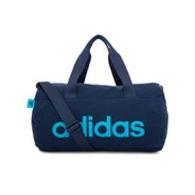 【SAC'S BAR】アディダス adidas ボストンバッグ 47425 【15】ミネラルブルーS16