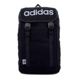 【SAC'S BAR】アディダス adidas リュックサック 47424 【01】ブラック