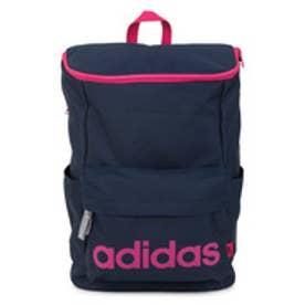【SAC'S BAR】アディダス adidas リュック 47447 ジラソーレ3 【03】カレッジネイビー