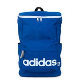 【SAC'S BAR】アディダス adidas リュック 47447 ジラソーレ3 【15】カレッジロイヤル