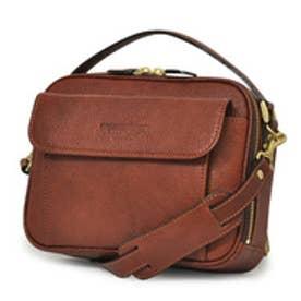 【SAC'S BAR】青木鞄 AOKI ブリーフケース 5119 50 ブラウン 【50】ブラウン