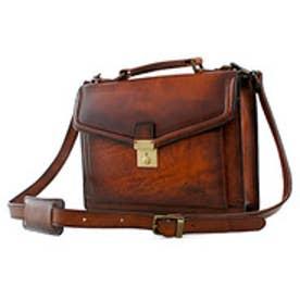 【SAC'S BAR】青木鞄 ショルダーバッグ 5218 50 ブラウン 他