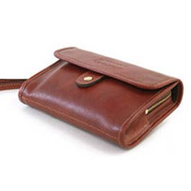 【SAC'S BAR】青木鞄 セカンドバッグ 4978 NEVADA ネヴァダ 他