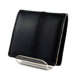 【SAC'S BAR】青木鞄 3692 10 BOX型 コインケース ブラック 他