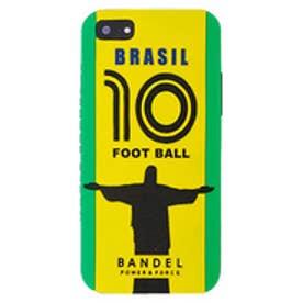 【SAC'S BAR】BANDEL バンデル ブラジル