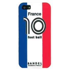 【SAC'S BAR】BANDEL バンデル フランス