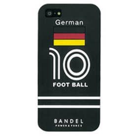 【SAC'S BAR】BANDEL バンデル ドイツ