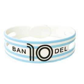 【SAC'S BAR】バンデル BANDEL ブレスレット ワールドフットボール アルゼンチン