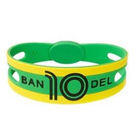 【SAC'S BAR】バンデル BANDEL ブレスレット ワールドフットボール ブラジル