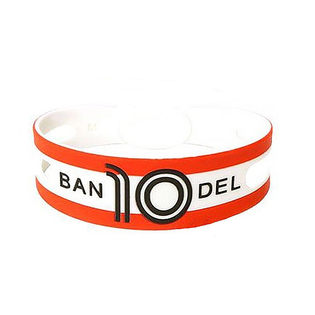 ロコンド 靴とファッションの通販サイト【SAC'S BAR】バンデル BANDEL ブレスレット ワールドフットボール イングランド