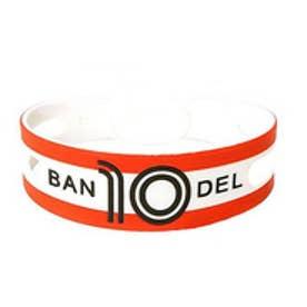 【SAC'S BAR】バンデル BANDEL ブレスレット ワールドフットボール イングランド