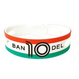 【SAC'S BAR】バンデル BANDEL ブレスレット ワールドフットボール イタリア