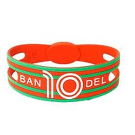 【SAC'S BAR】バンデル BANDEL ブレスレット ワールドフットボール ポルトガル