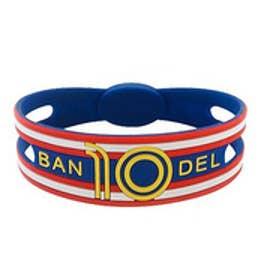 【SAC'S BAR】バンデル BANDEL ブレスレット ワールドフットボール アメリカ