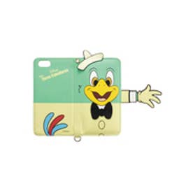 【SAC'S BAR】三人の騎士 iPhone6 ケース i6S-DN26 ダイカット ホセ・キャリオカ