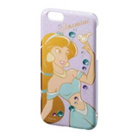 【SAC'S BAR】アラジン Aladdin iPhone8 iPhone7 ケース iP7-DN02 ジュエリー ジャスミン