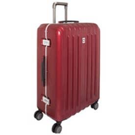 【SAC'S BAR】デルセー DELSEY スーツケース VAVIN SECURITE DVAH-71 71cm レッド