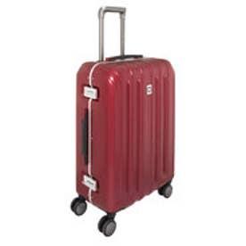 【SAC'S BAR】デルセー DELSEY スーツケース VAVIN SECURITE DVAH-60 60cm レッド