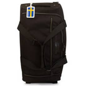 【SAC'S BAR】イノベーター innovator スーツケース GI-5322CD 66cm GIコーデュラ BLACK/BLACK