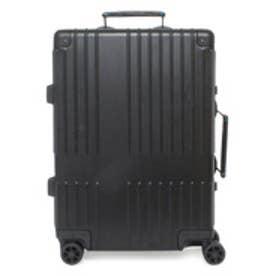 【SAC'S BAR】イノベーター innovator スーツケース INV1017LA 51cm STEALTH