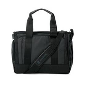 インビクタ カルロ ビジネスバッグ 51316 【01】ブラック