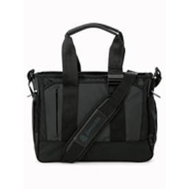 インビクタ カルロ ビジネスバッグ 51315 【01】ブラック
